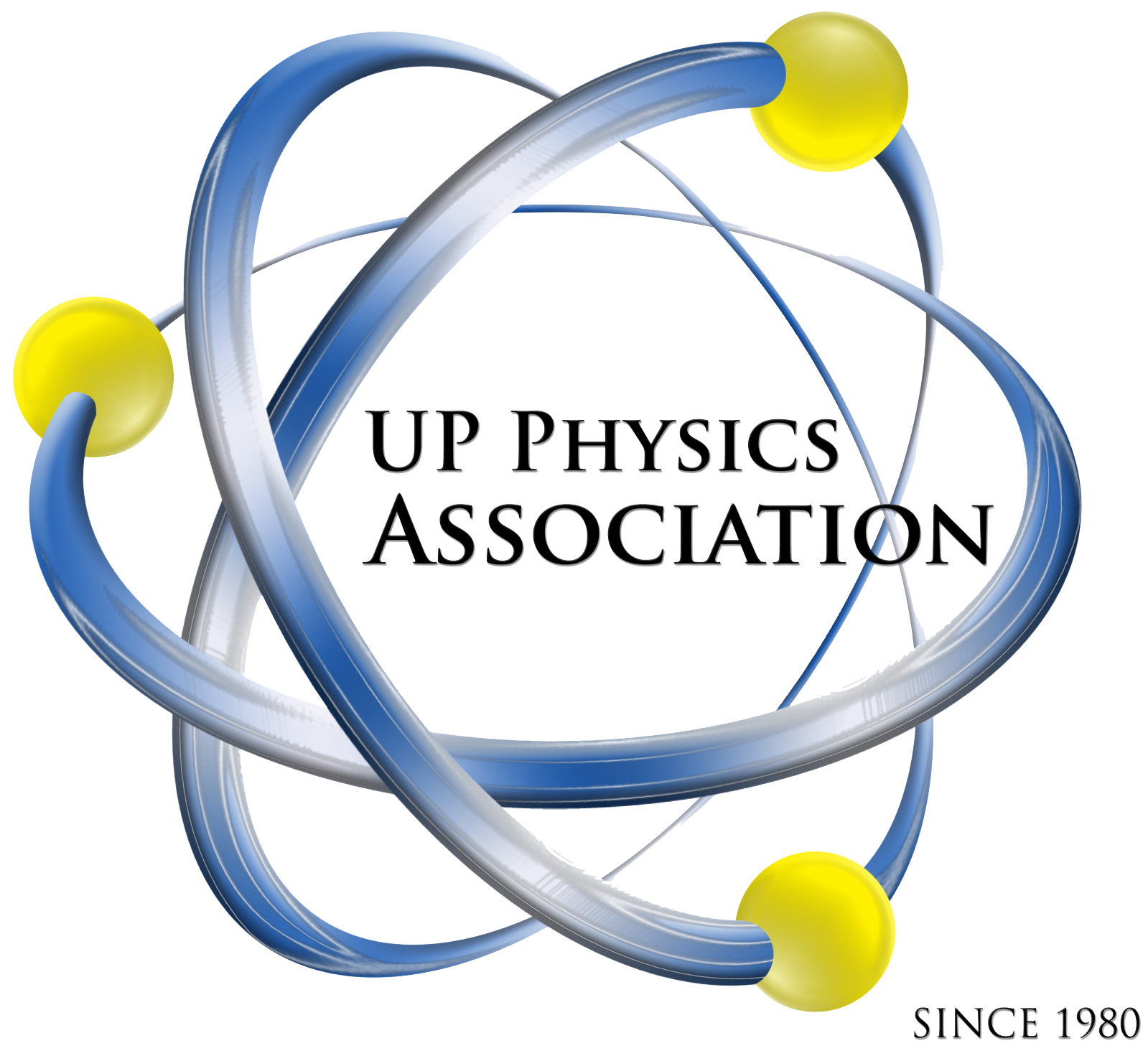 Official logo of UPPA