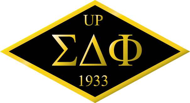 File:UP Sigma Delta Phi Seal.png