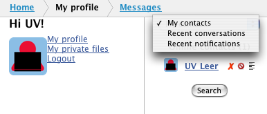 Adding contacts on UVLe.png