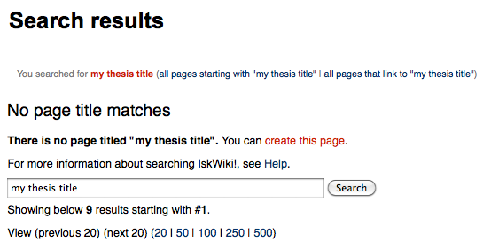 Iskwiki search result.png