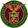UPD Seal.png