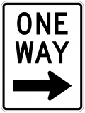 One way sign right.png