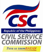 Csclogo new.png
