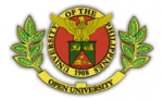 UP Open University.png