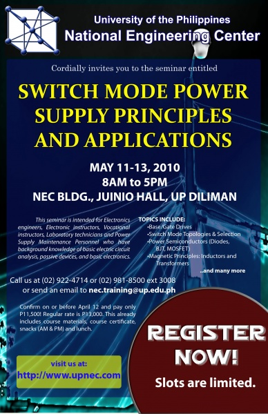 File:Switch Mode Power Supply.jpg
