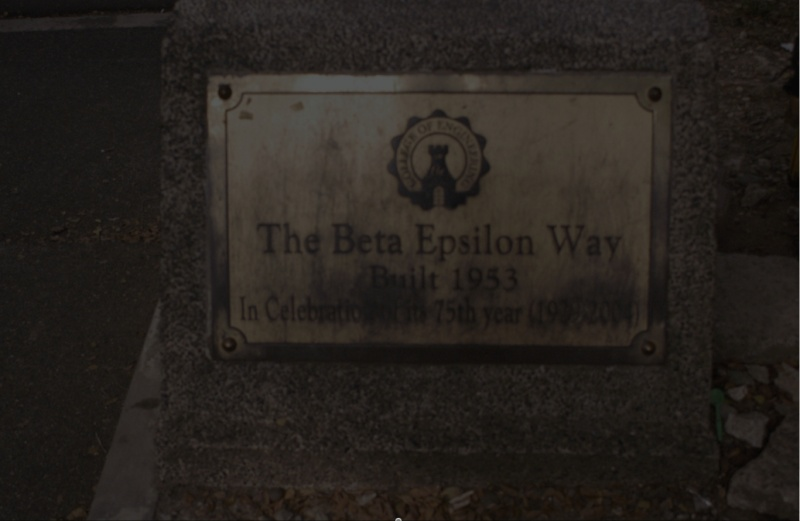 File:Beta Way marker.jpg