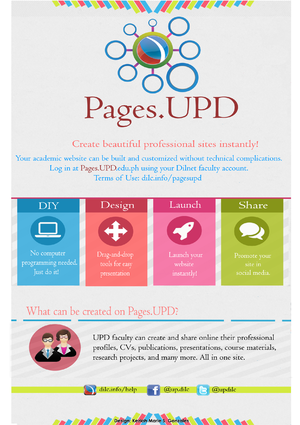 PAGES.UPD flyer.png