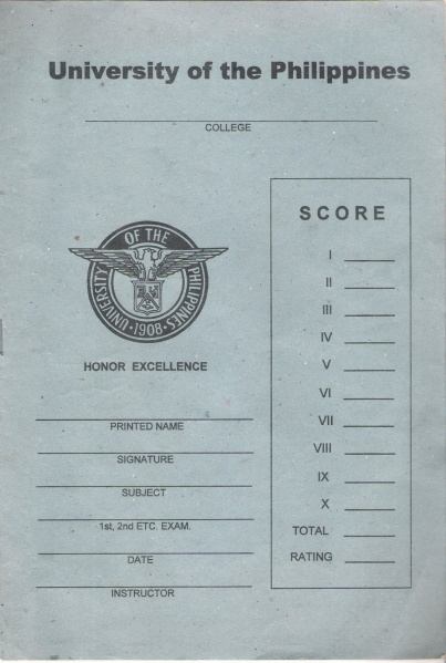 File:UP Blue Book.jpg