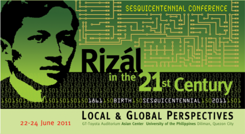 Rizal conference 2011.png